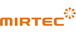 logo2resized