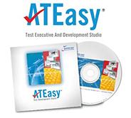 ATEasy1