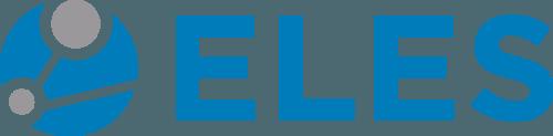 Logo-640w