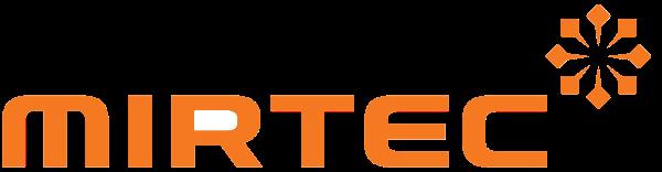 Mirtec-Logo